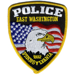 East Washington Borough Police Department, PA