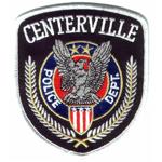 Centerville Police Department, TN