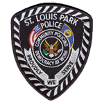 St. Louis Park Police Department, MN