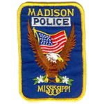 Madison Police Department, MS