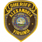 Alexandria Sheriff's Office, VA