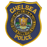 Chelsea Police Department, MA