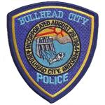 Bullhead City Police Department, AZ