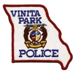 Vinita Park Police Department, MO