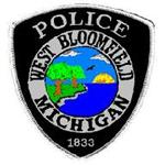 West Bloomfield Police Department, MI
