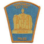 Hodgenville Police Department, KY