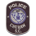 Cheraw Police Department, SC