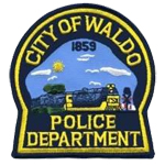 Waldo Police Department, FL