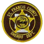 St. Francis County Sheriff's Office, AR
