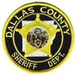 Dallas County Sheriff's Department, AR