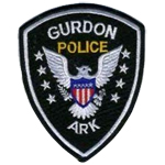 Gurdon Police Department, AR