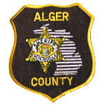 Alger County Sheriff's Department, MI