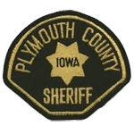 Plymouth County Sheriff's Office, IA