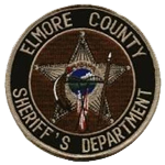 Elmore County Sheriff's Office, AL