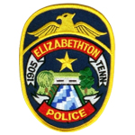 Elizabethton Police Department, TN