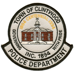 Clintwood Police Department, VA