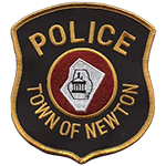 Newton Police Department, NJ