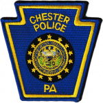 Chester Police Department, PA