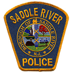 Saddle River Police Department, NJ