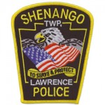 Shenango Township Police Department, PA