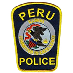 Peru Police Department, IL
