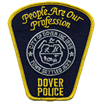 Dover Police Department, NH