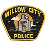 Willow City Police Department, ND