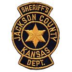 Jackson County Sheriff's Office, KS