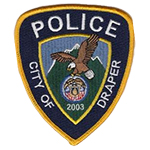 Draper Police Department, UT