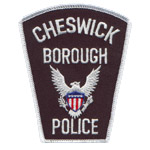 Cheswick Borough Police Department, PA