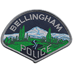 Bellingham Police Department, WA