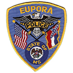 Eupora Police Department, MS