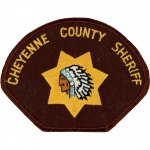 Cheyenne County Sheriff's Office, NE