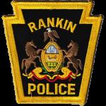 Rankin Borough Police Department, PA