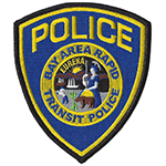 Bay Area Rapid Transit Police Department, CA