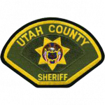 Utah County Sheriff's Office, UT