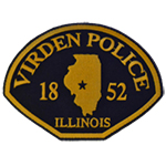 Virden Police Department, IL