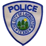 Livingston Police Department, TX