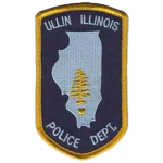 Ullin Police Department, IL