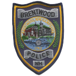 Brentwood Police Department, NH