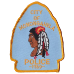 Monongahela City Police Department, PA