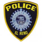 El Reno Police Department, OK