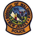 Waldwick Police Department, NJ