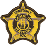 Whitley County Constable's Office, KY