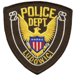 Ludowici Police Department, GA