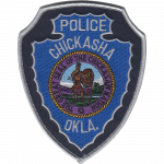 Chickasha Police Department, OK
