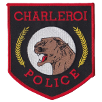 Charleroi Borough Police Department, PA