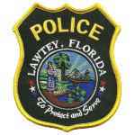 Lawtey Police Department, FL
