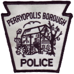 Perryopolis Borough Police Department, PA