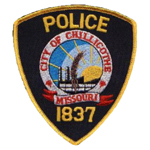 Chillicothe Police Department, MO